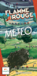 Flamme Rouge : Meteo